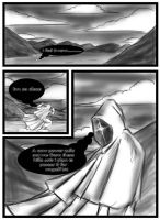 The Hunt - Page 1 by Flo-Jitz