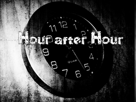 Hour after hour... by Limpich