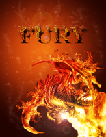 Fury by Diagon197