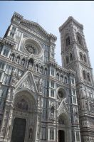 Florence dome 1 by enframed