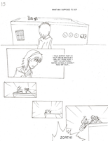 The City Round 1 pg15 by Ocrienna