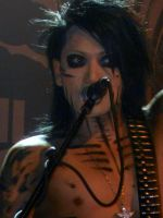 Ashley Purdy 2 by sixbuxandadrpepper