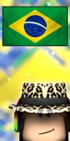 Brasil Ad by SolutionDesigns