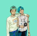 TaeKey by type-your-answer
