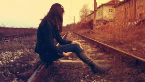 waiting on a train that will never come by sunny1212