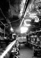 New York 06 - CBGB's by Dr-Gonzo-Lives