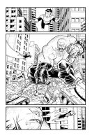 Issue 42 page 4 by RyanOttley