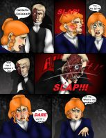 Doctor who...Sorta 4-30 by musicalartfreak