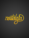 Nostalgia by andr0gynous