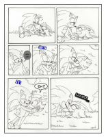 sonadow-helado7 ENG by angel-de-la-verdad