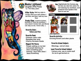 Meeka Lightseed Bio by Fallonkyra