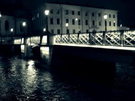Goteborg by siby
