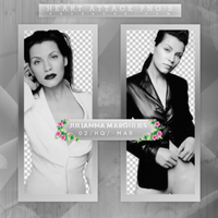 +Photopack png de Julianna M. by MarEditions1