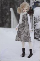 Mori winter by yenna-photo