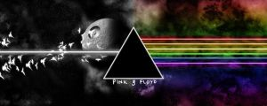 Thats No Dark Side of the Moon by kaolincash