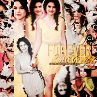 +Forever Gomez by HitTheLightsEditions