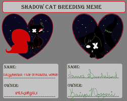 SC: Breeding Meme by InanisKisa