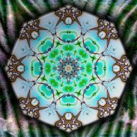 Fractal Art CCXX by unicorngraphics