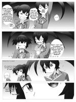 BRS in the world of reality 11 by pink-hudy