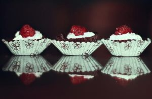 Sweet Delicacy IV by Kimberly-M