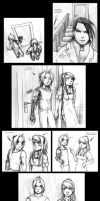 FMA: EdWin: Metal to metal page 12 by Sofie3387