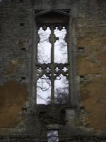 Minster Lovell 38 by LadyxBoleyn