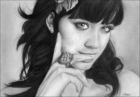 Katy Perry 003 by mandydboss