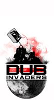 dub invaders 5 by Nabahaal