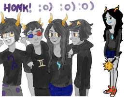 FanTroll by lightningbolt-13