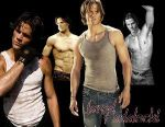 Jared by Guardianwolf666 by supernaturalclub