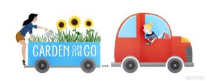 Garden on the Go by fit51391