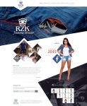 Rzkjeans by leofiger