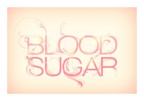 Blood Sugar by shebid