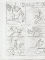 Scrapped Round 1 Pg. 6 by Rivux