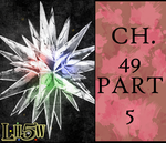 LH5W: Chapter 49. Part 5 by Aloubell