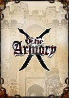 The Armory by ryanstfu