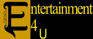 Entertainment_4_u_ by dimplegal