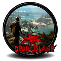 Dead Island by edook