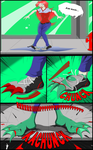 Luminari TF Page 2 by TFSubmissions