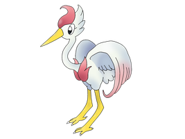 Storon Female by Pokekawaii