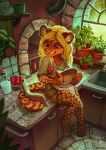 Cooking by the book by Ewreilyn