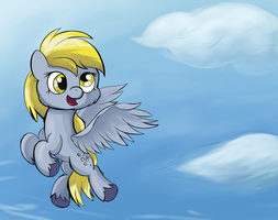 A Quick Derp by Wadusher0