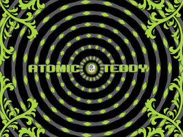 For atomic-teddy by excheesetorpedo