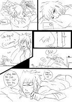 Chaos of Cyllaron pg2 by Linitha