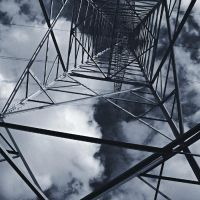 Pylon by aobaob