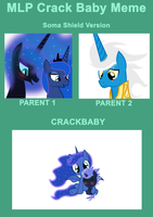 Crackbaby Meme 2 by SomaShield