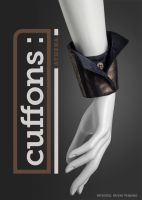 Cuffons-leather-athena by cuffons