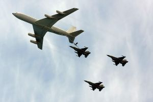 Refueling Demonstration by Aqutiv