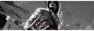 Assassin's Creed Tag by Neo2009