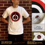 TZH SHIRTS ON SALE by Ashwings